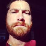 What I Learned: Growing a Beard